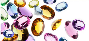 This Months Birthstone