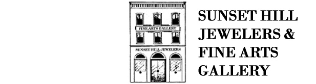 Sunset Hill Jewelers & Fine Arts Gallery
