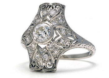 Jewelry, Wedding Rings & Engagement Rings in West Chester